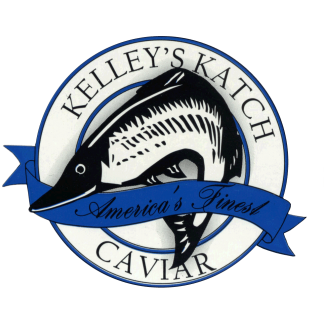 Kelley's Katch Caviar - America's Finest